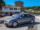 OPEL Vectra 2.2 16V 5p. GTS MotorSport PELLE-CLIMAUTO