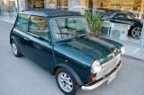 ROVER Mini 1.3 cat British Open Classic ASI