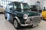 ROVER Mini 1.3 50cv British Open Classic