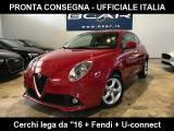ALFA ROMEO MiTo 1.3 JTDm 95 CV S&S + CERCHI