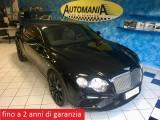 BENTLEY Continental GT  pacchetto Mouliner 6.0 V 12