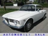 ALFA ROMEO GT GIULIA SPRINT 1600
