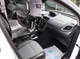 OPEL Mokka 1.6 CDTI Ecotec 136CV 4x2 aut. Cosmo