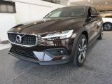 VOLVO V60 CC Cross Country D4 AWD Geartronic Business Plus