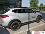 HYUNDAI Tucson MY 2020 48v 1.6 CRDI PRIME 136CV Hybrid
