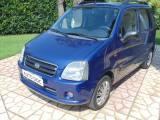 SUZUKI Wagon R+ 1.3i VVT 16V cat GL