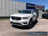 VOLVO XC40 T5 Twin Engine Geartronic Inscription MY20