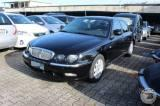 ROVER 75 2.0 CDTi 16V cat Club