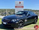 CHRYSLER Crossfire 3.2i V6 218cv