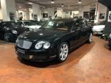 BENTLEY Continental Flying Spur lwb 4 SEATS