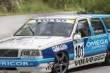 VOLVO 850 2.0i turbo 20V cat S.W. T-5R