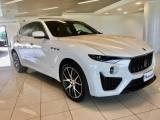MASERATI Levante V6 350 CV AWD Gransport MY2019 Listino € 136700 !