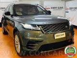 LAND ROVER Range Rover Velar 2.0D I4 240 CV R-Dynamic S