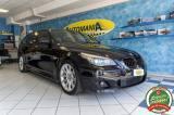 BMW 520 d cat Touring Msport Automatica PER COMMERCIANTI