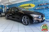 BMW 420 d 2.0 Coupé Sport