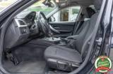 BMW 320 d xDrive Touring Sport Unico Proprietario
