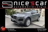 JAGUAR E-Pace 2.0D 150 CV AWD aut. S
