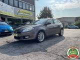 FIAT Bravo 1.9 MJT 150 CV