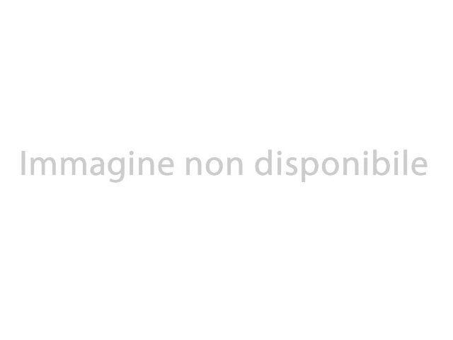 JEEP Renegade 1.3 T4 DDCT Limited NAVI / LED