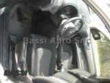 NISSAN X-Trail 2.0 dCi 150CV XE