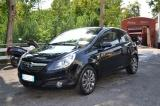 OPEL Corsa 1.2 80CV 3 porte GPL-TECH Edition 111