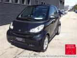 SMART ForTwo 2ª serie fortwo 1000 52 kW MHD coupé pul