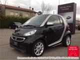 SMART ForTwo 2ª serie fortwo 1000 52 kW MHD coupé pas