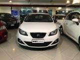SEAT Ibiza 1.4 3p. Reference GPL DA 129 E