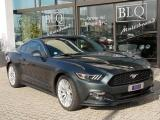 FORD Mustang Fastback 2.3 EcoBoost - NUOVA