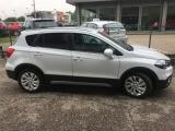SUZUKI S-Cross 1.0 Boosterjet Start&Stop Cool