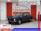 ALFA ROMEO GT 1300 JUNIOR TIPO 105.30 - ISCRITTA ASI