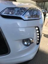 CITROEN DS3 1.6 HDi 90 So Chic OK NEO PATENTATO