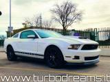 FORD Mustang 4.0 V6 PREMIUM COUPE' AUTOMATICA NO SUPERBOLLO !!!