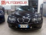 BMW Z3 1.9 16V cat Roadster
