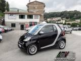 SMART ForTwo 1.0 52 kW coupé passion TETTO-CERCHI-FENDI