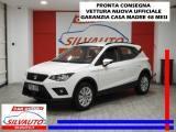 SEAT Arona Style 1.6 TDI 95CV - pronta consegna