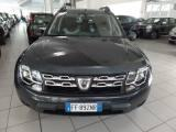 DACIA Duster 1.5 dCi 90CV S&S 4x2 Serie Speciale Ambiance Famil